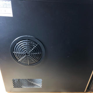 Corei5搭載ゲーミングパソコン (デスクトップ型PC)