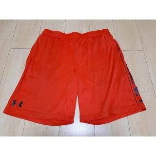 アンダーアーマー(UNDER ARMOUR)のBIGBANG88様 専用 アンダーアーマー Tシャツ ハーフパンツ(ショートパンツ)