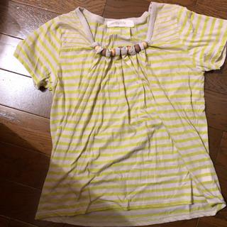 カーライフ(carlife)のカーライフ(Tシャツ(半袖/袖なし))