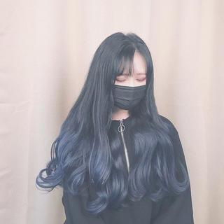 Mi♡(ネックレス)