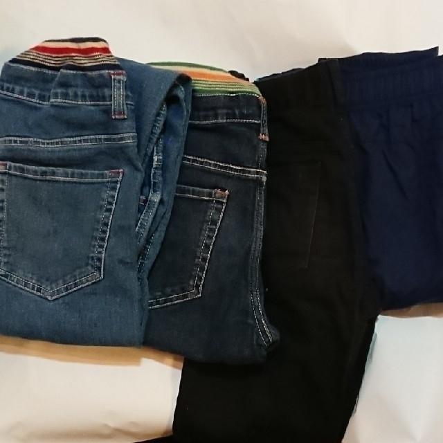 c30af8cc34f09 GAP Kids -  値下げ 150cm ズボン 子供服 まとめ売り の通販 by ...