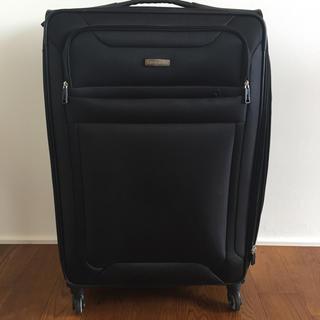 サムソナイト(Samsonite)のサムソナイトスーツケース 大型(トラベルバッグ/スーツケース)