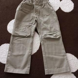 ナイキ(NIKE)のNIKE  ズボン  100cm(パンツ/スパッツ)