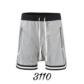 フィアオブゴッド(FEAR OF GOD)のdsrcv sports mesh shorts 30(ショートパンツ)