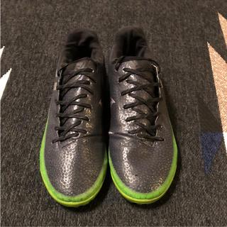 アディダス(adidas)のadidas メッシ トレーニングシューズ(シューズ)
