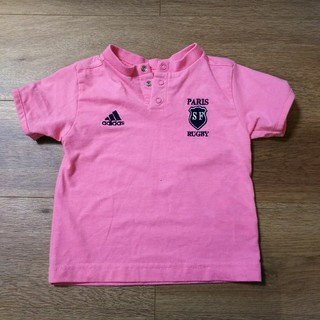 アディダス(adidas)のアディダス85(Tシャツ)