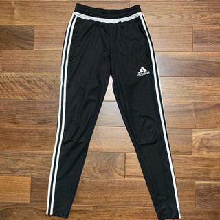 Adidas tiro15 サイズ XS