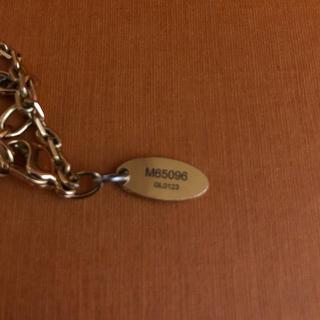 ラプンツェル様 専用ネックレス(ネックレス)