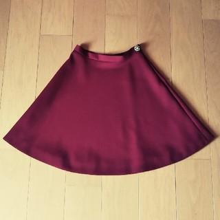ラトータリテ スカート