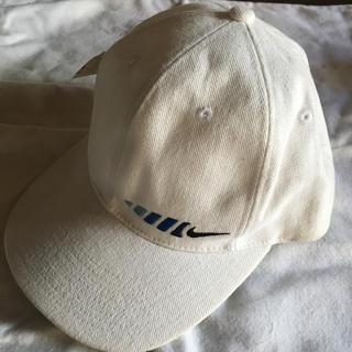 ナイキ(NIKE)のNike 帽子(キャップ)