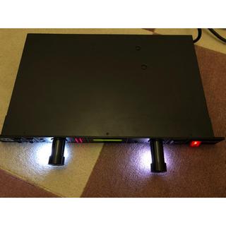 CLASSIC PRO ( クラシックプロ ) PDM/LS II電源モジュール(音源モジュール)