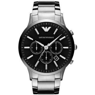 エンポリオアルマーニ(Emporio Armani)の新品 EMPORIO ARMANI(エンポリオアルマーニ) AR2460(腕時計(アナログ))
