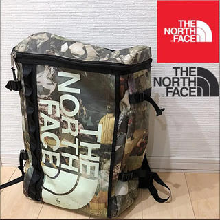 ザノースフェイス(THE NORTH FACE)のノースフェイス 30ℓ ヒューズボックス リュック メンズ レディース バック(バッグパック/リュック)