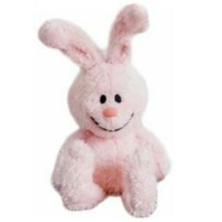 SNOOPY - スヌーピーミュージアム くたくたウサギ