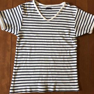 ハイスタンダード(HIGH!STANDARD)のTシャツ(Tシャツ(半袖/袖なし))