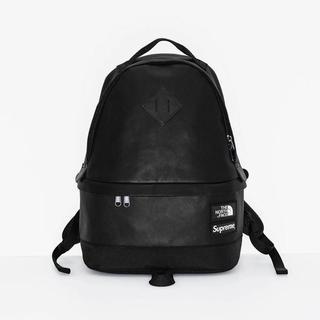 シュプリーム(Supreme)のSupreme The North Face Leather Day Pack(バッグパック/リュック)