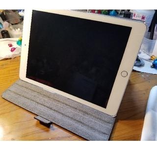 iPad9.7(タブレット)