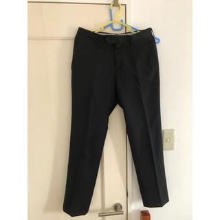 スーツ ズボン(スラックス/スーツパンツ)