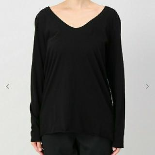 AP STUDIO  Tシャツ(Tシャツ(長袖/七分))