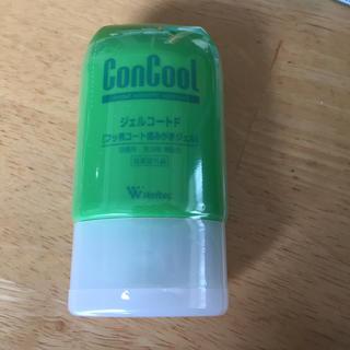 concool ジェルコートF コンクール(口臭防止/エチケット用品)