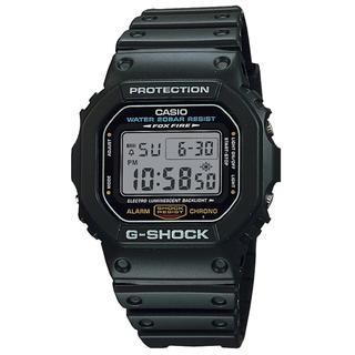 カシオ(CASIO)のGーSHOCK(腕時計(デジタル))