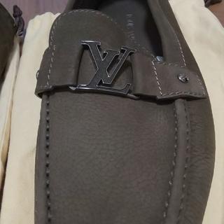 ルイヴィトン(LOUIS VUITTON)の本物 LOUIS VUITTON 靴 Monte Carlo Moccasin(その他)
