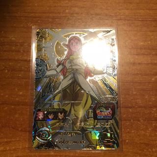 バンダイ(BANDAI)の時の界王神 ドラゴンボールヒーローズ(カード)