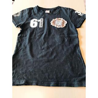 ディックブリューワー(Dick Brewer)のTAN様専用(Tシャツ(半袖/袖なし))