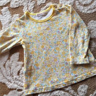 ウィルメリー(WILL MERY)のウィルメリー ロンT 90 日本製(Tシャツ/カットソー)