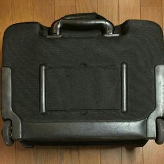 トゥミ(TUMI)のTUMI キャリーバッグ(トラベルバッグ/スーツケース)