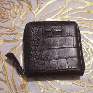 フォリフォリ(Folli Follie)のFolli Follie フォリフォリ メンズ財布(折り財布)