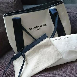 バレンシアガ(Balenciaga)のBALENCIAGA☆トートバッグ(トートバッグ)