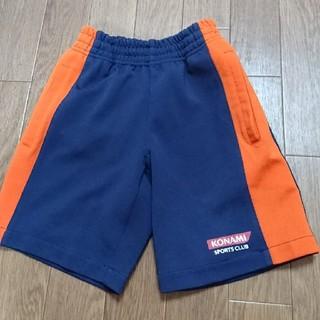コナミ(KONAMI)のコナミ 体操ズボン(その他)