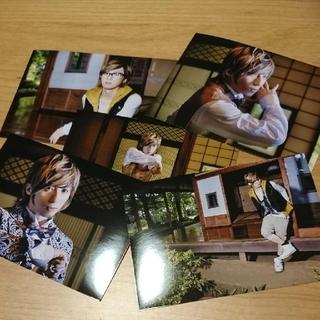 w-inds. 【10 Anniv live tour 2011】RYOHEI (ミュージシャン)