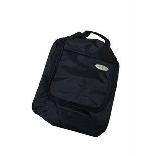 サムソナイト(Samsonite)のサムソナイト トラベルキットバッグ/マルチ収納バッグ(トラベルバッグ/スーツケース)