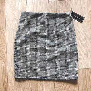 アベイル(Avail)のPSJ様✩専用  ミニスカート(ミニスカート)