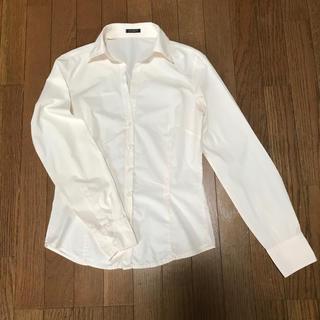 シーピーカンパニー(C.P. Company)のイタリア製 C.P.Company シーピーカンパニーシャツ(シャツ/ブラウス(長袖/七分))