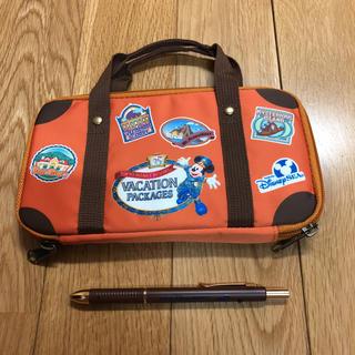 Disney - ディズニーバケーションパッケージ ペン ディズニーリゾート35周年
