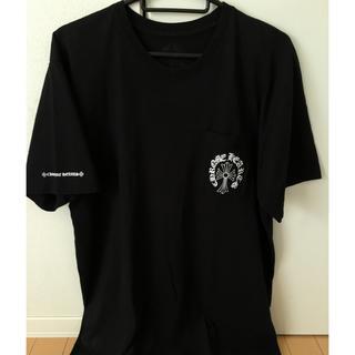 クロムハーツ(Chrome Hearts)のクロムハーツ Tシャツ 2018(Tシャツ/カットソー(半袖/袖なし))
