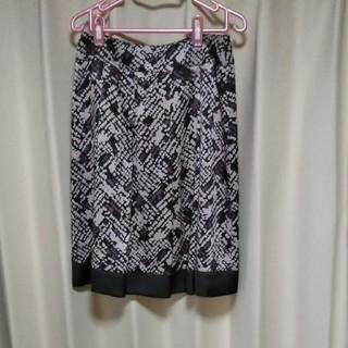 アリスバーリー(Aylesbury)の新品アリスバーリー スカート(ひざ丈スカート)