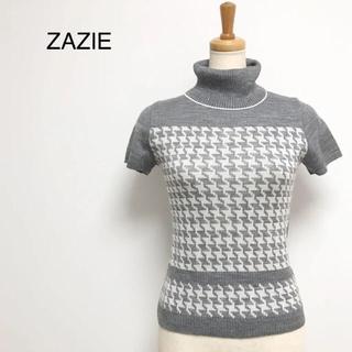 ザジ(ZAZIE)のにこ様専用 ♡ ZAZIE&JAYRO 2点セット(ニット/セーター)