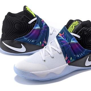 NIKE - Nike  カイリー2 colorfulカラー