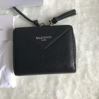 バレンシアガ(Balenciaga)のBalenciaga短い財布(財布)