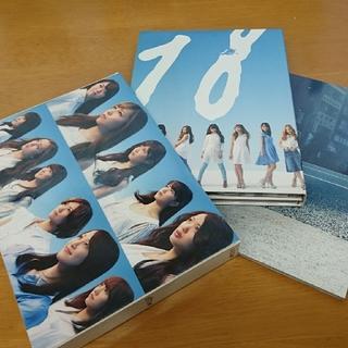 AKB48 1830m(ポップス/ロック(邦楽))