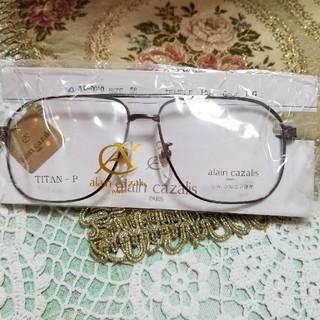 メガネのフレームです  (サングラス/メガネ)