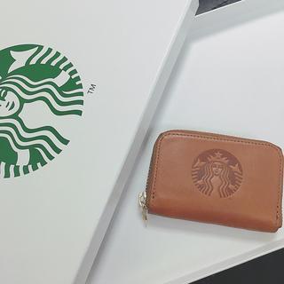 Starbucks Coffee - 激レア1/100 スターバックスグッズ