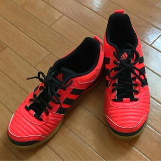 アディダス(adidas)のadidas  アディダス サラチェット フットサル スニーカー(スニーカー)