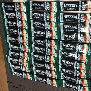 Nestle - ネスカフェ★ネスレ★ふわラテまったり深い味30本+ミルクティー13本