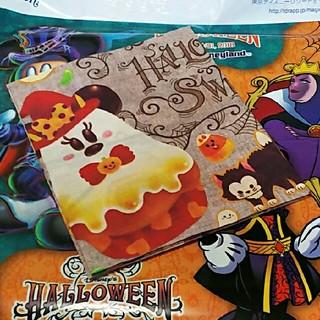 ディズニー(Disney)の定価以下!ハロウィン  バンダナ(バンダナ/スカーフ)