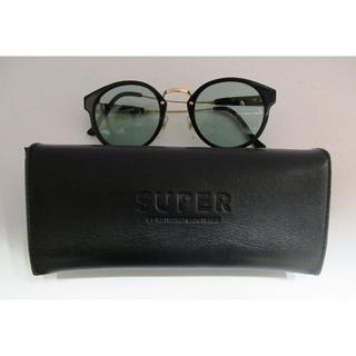 スーパーサングラス(Super Sunglasses)のスーパー バイ レトロスーパーフューチャー(サングラス/メガネ)
